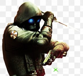 Umbrella - Resident Evil: Operation Raccoon City Call Of Duty: Black Ops II Grand Theft Auto V Video Game Rendering PNG