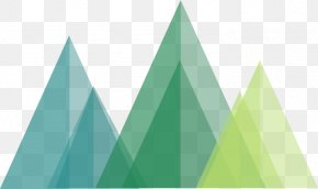 Opacity - RGBA Color Space Transparency And Translucency CSS3 PNG