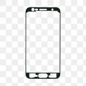 Samsung Galaxy J5 - Samsung Galaxy J5 Samsung Galaxy J7 (2016) Samsung Galaxy A5 (2017) Touchscreen PNG