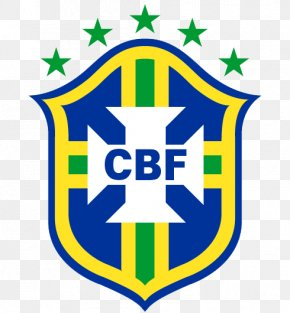 Brasil Copa - 2018 World Cup Brazil National Football Team 2014 FIFA World Cup PNG