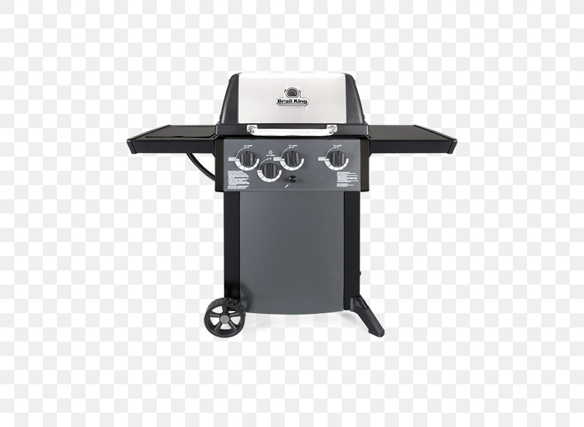 Barbecue Grilling Cooking Broil King Baron 340 Oven, PNG, 600x600px, Barbecue, Brenner, Broil King Baron 340, Butane, Cooking Download Free