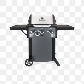 Barbecue - Barbecue Grilling Cooking Broil King Baron 340 Oven PNG