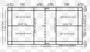 Badminton Tournament - Pressure Switch Pressure Sensor Electrical Switches Badminton PNG