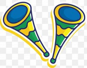 Brazil Rio Dance Decorative Elements - Rio De Janeiro 2016 Summer Olympics Dance Clip Art PNG