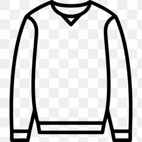 T-shirt - T-shirt Hoodie Clothing Sweater Pants PNG