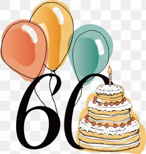 60th Birthday Images 60th Birthday Transparent Png Free Download