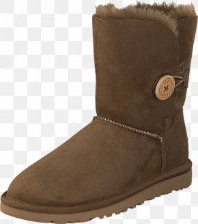 Dried Leaves - Amazon.com Ugg Boots Snow Boot PNG