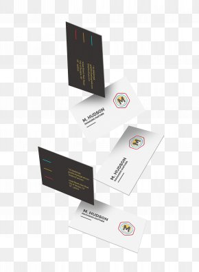 Business Cards - Business Cards United Parcel Service Printing Credit Card PNG