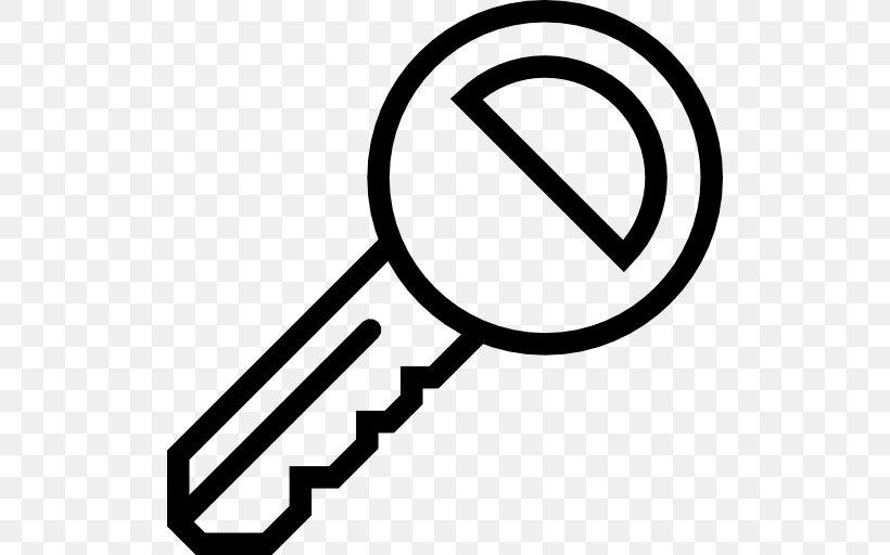 Key Desktop Wallpaper Png 512x512px Key Black And White Brand Command Key Symbol Download Free