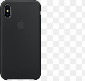 Iphone X - IPhone X Smartphone IPhone 6 Apple PNG