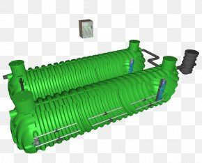 Sewage Treatment - Sewage Treatment Wastewater Treatment Industrial Water Treatment PNG
