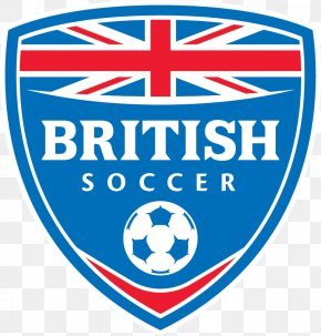 United States - United States Shores United FC British Soccer Summer Camp Football PNG