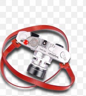 Camera - Camera Electronics Photography PNG