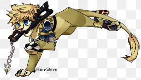 Aqua Kingdom Hearts - Kingdom Hearts Birth By Sleep Ventus Roxas Aqua Sora PNG