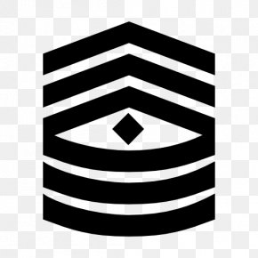 Soldier - Sergeant Major Of The Army Staff Sergeant Master Sergeant PNG