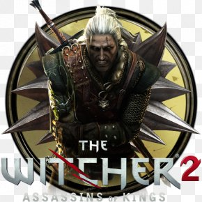 The Witcher - The Witcher 2: Assassins Of Kings The Witcher 3: Hearts Of Stone The Witcher 3: Wild Hunt Assassin's Creed IV: Black Flag Xbox One PNG