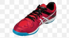 Asics Gel Noosa Tri 10, Men's Training Running Shoes