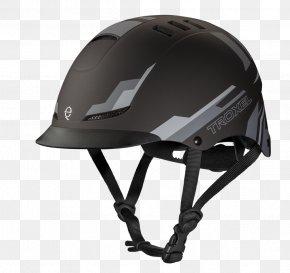Helmet - Equestrian Helmets Horse Tack Texas PNG