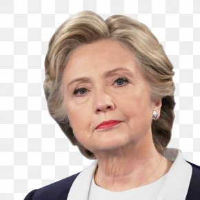 Hillary Clinton - Hillary Clinton President Of The United States US Presidential Election 2016 Not My Presidents Day PNG