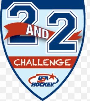 United States - Philadelphia Flyers Minor Ice Hockey USA Hockey National Hockey League PNG