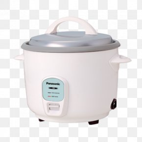 Steamed Rice - Rice Cookers Slow Cookers Induction Cooking Food Steamers PNG