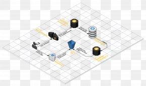 Cloud Computing - Serverless Computing Architecture AWS Lambda Amazon Web Services Cloud Computing PNG