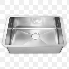 Lowest Price - Kitchen Sink American Standard Brands Stainless Steel Kitchen Sink PNG