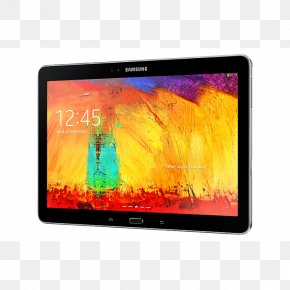 Computer - Samsung Galaxy Note 10.1 Samsung Galaxy Tab Series Computer Samsung Galaxy Note Series PNG