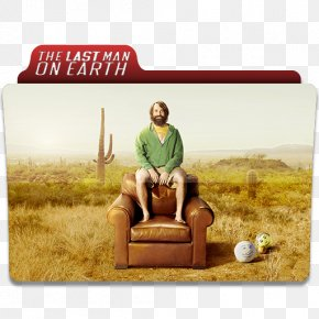 Season 2 Television Comedy The Last Man On EarthSeason 1 Television ShowLastman - Phil Miller The Last Man On Earth PNG