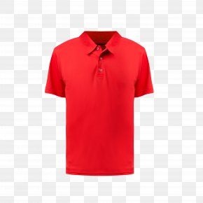 Printed T Shirt Red - T-shirt Polo Shirt Lacoste Clothing Ralph Lauren Corporation PNG