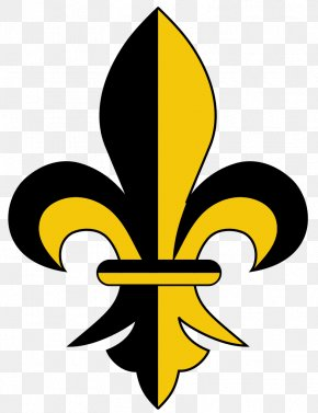 New Orleans Gold Images New Orleans Gold Png Free Download