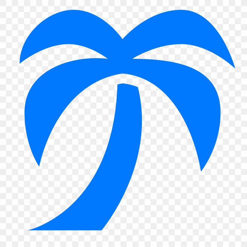Icon Design Clip Art, PNG, 1600x1600px, Icon Design, Area, Arecaceae, Cover Art, Leaf Download Free