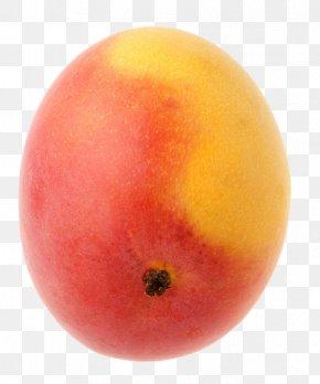 Creative Mango - Peach Still Life Photography Apple Mango PNG