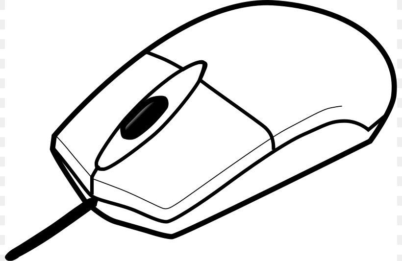 Mouse clipart 3   Nice clip art