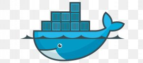 Container - Docker, Inc. Computer Software Application Software Library PNG
