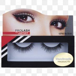 Beauty Tools - Eyelash Extensions Artist Eye Shadow Priceza.com (ไพรซ์ซ่า) PNG