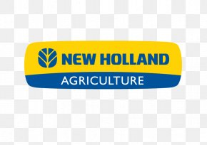 Holland - New Holland Agriculture Agricultural Machinery Tractor Central New Holland Inc PNG