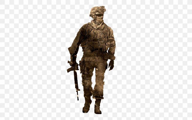Call Of Duty: Modern Warfare 2 Call Of Duty 4: Modern Warfare Call Of Duty: Black Ops Call Of Duty: Advanced Warfare Call Of Duty: Zombies, PNG, 1920x1200px, Call Of Duty Modern Warfare 2, Bronze, Call Of Duty, Call Of Duty 4 Modern Warfare, Call Of Duty Advanced Warfare Download Free