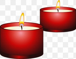 Classical Classical Vector Icon,candle - Candle Drawing Icon PNG