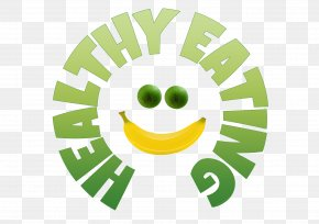 Fruit Logo - Smoothie Nutrient Nutrition Eating Food PNG