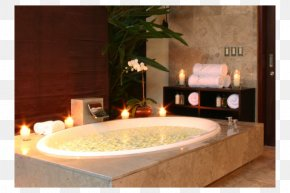Indonesia Bali - Hotel Sentosa Private Villas And Spa Hot Tub The Seminyak Beach Resort & Spa PNG
