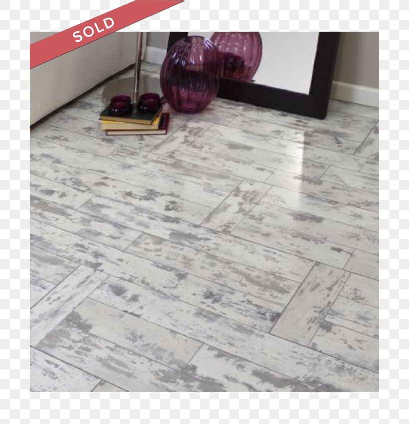 Laminate Flooring Whitewash The Home, Whitewash Laminate Flooring Home Depot