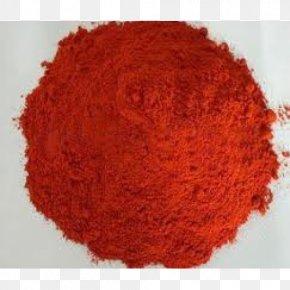 Black Pepper - Chili Powder Kashmiri Cuisine Chili Con Carne Spice Mix Chili Pepper PNG