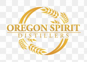 Paddy - Oregon Spirit Distillers Whiskey Distilled Beverage Technology Association Of Oregon Distillation PNG