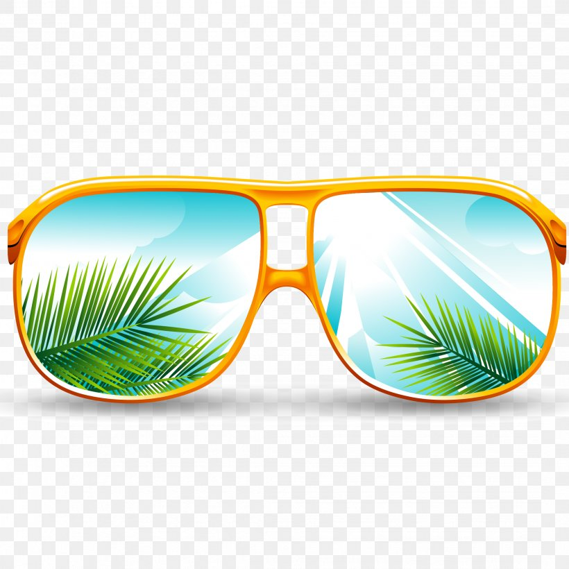 Goggles Sunglasses, PNG, 2144x2144px, Goggles, Animation, Cartoon, Designer, Drawing Download Free