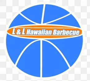 Ohana Hawaiian Bbq - Information Sport System PNG