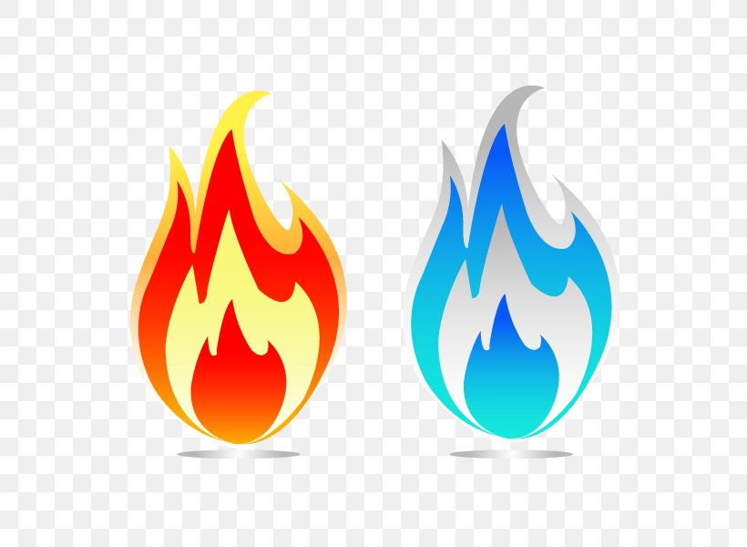 Flame Fire Clip Art, PNG, 600x600px, Flame, Fire, Photography, Royaltyfree, Symbol Download Free