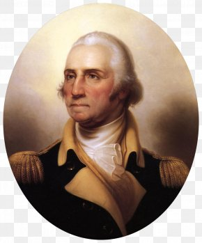 Army Green Hat - George Washington: The Wonder Of The Age American Revolutionary War Mount Vernon Writings PNG