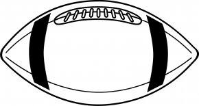 Cool Football Cliparts - Atlanta Falcons American Football Clip Art PNG