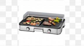 Crepe - Barbecue Griddle Weber Q 1400 Dark Grey Riviera QC453A Plancha Grill Flattop Grill PNG